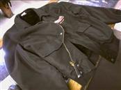 HARLEY DAVIDSON Coat/Jacket JACKET XL